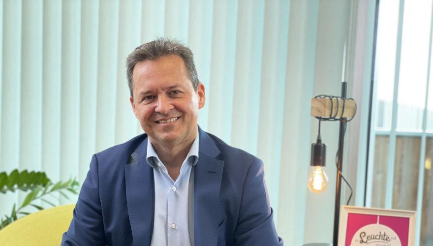 Dieter Jandl AddIT im Interview bei Erleuchtend Erzählt
